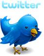 logo-twitter-logo