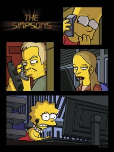 the_simpsons_jack_bauer_24